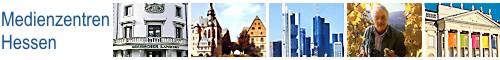 Landesportal Hessen